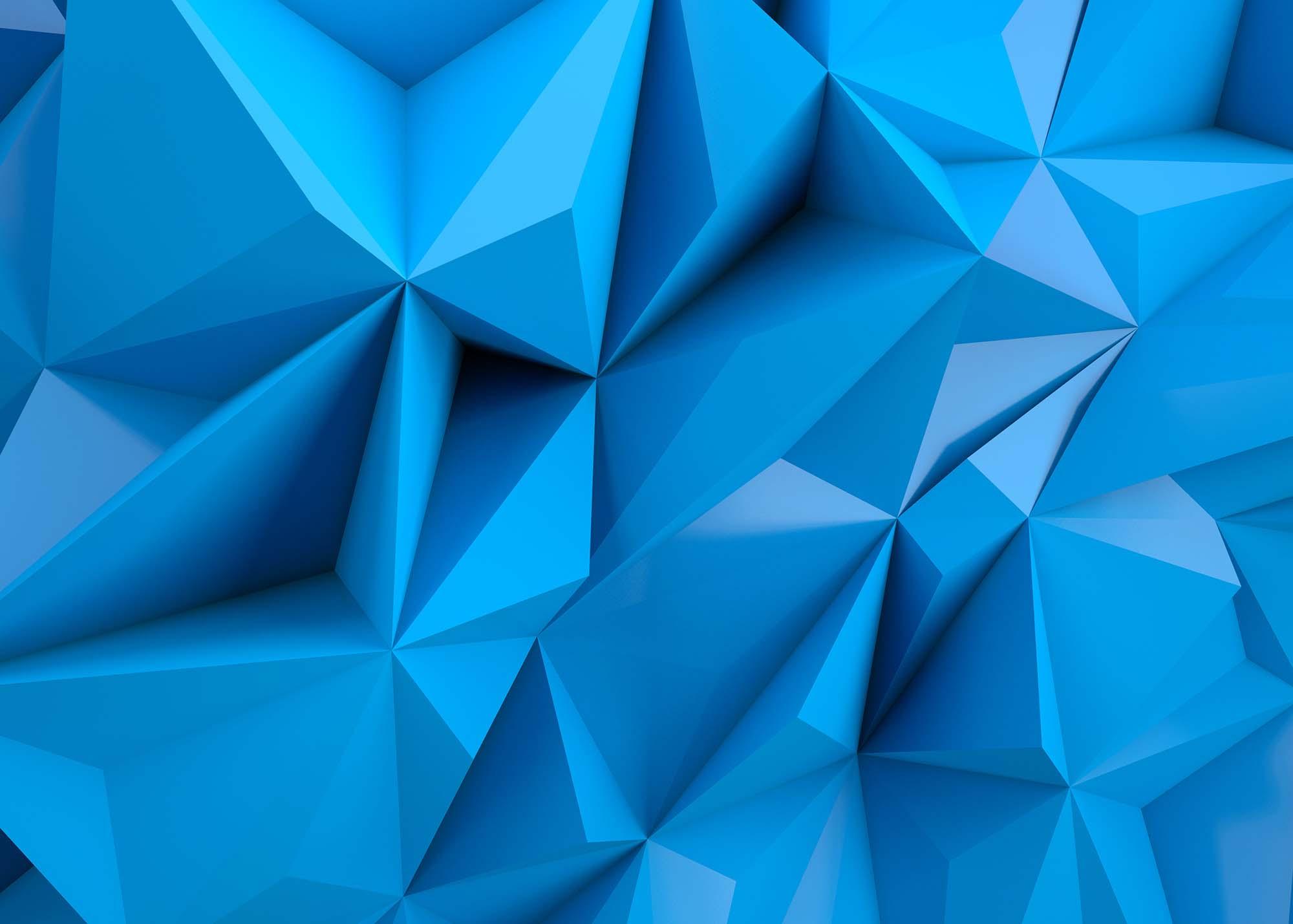 slideback-blue