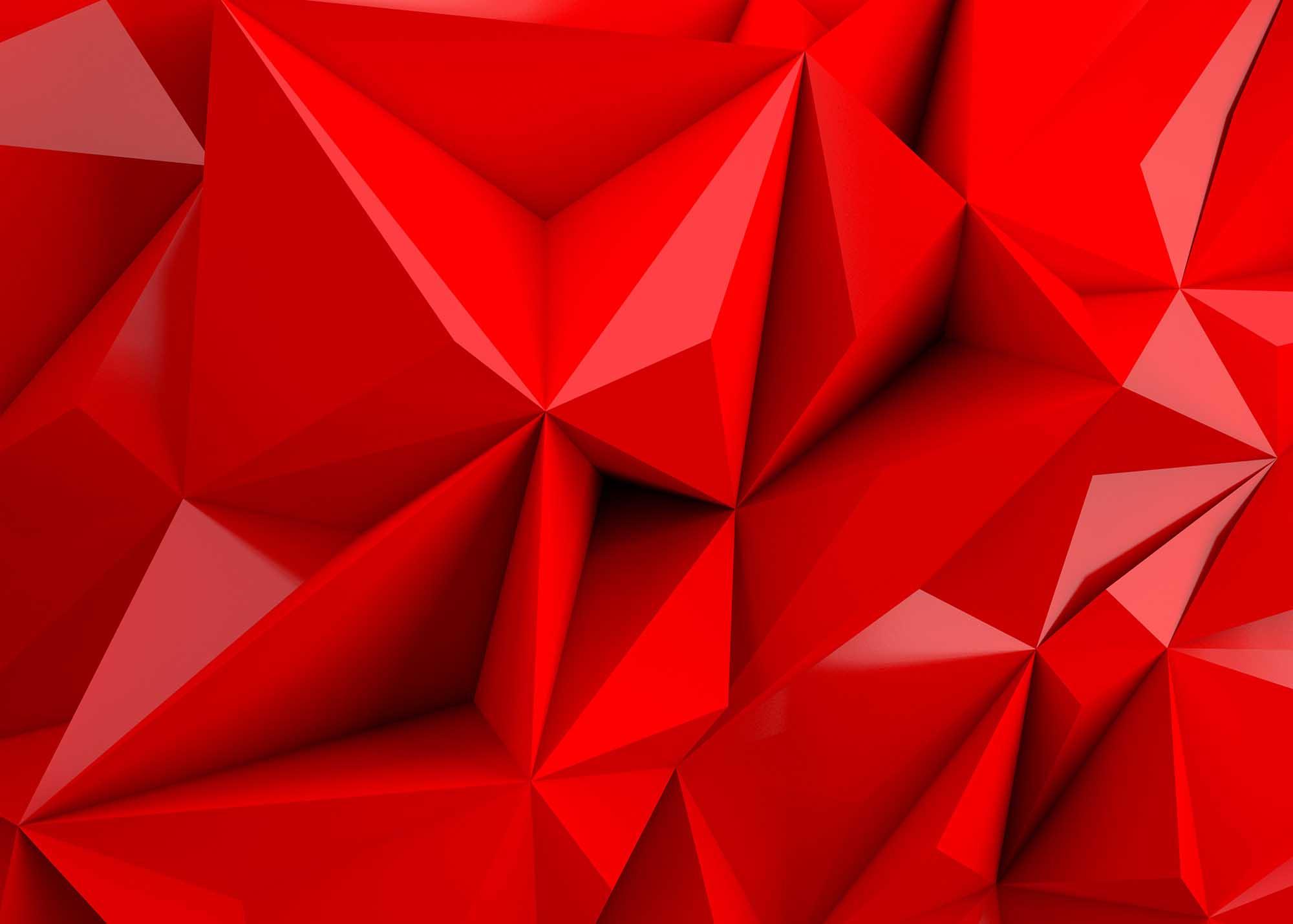 slideback-red