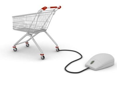 desenvolvimento-de-ecommerce