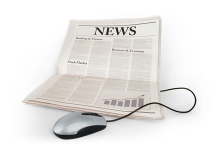 jornal_online
