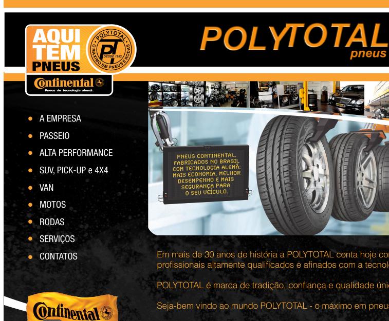 FireShot-Screen-Capture-671-Home-polytotal_com_br