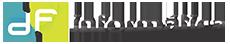 Criação de Sites DF, Desenvolvimento de sites df, desenvolvimento de sistemas df, criação de websites